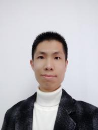 adamzhang