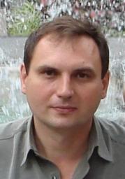 alexander_klodchik
