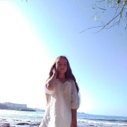 anastasiya_so