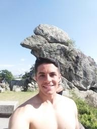 digao_quimico
