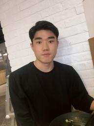 hyowon66