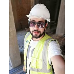 mohamedmamdouh