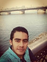 muhammedgh
