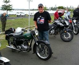 oldbikes