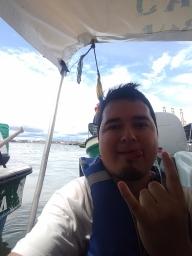 rocker8901
