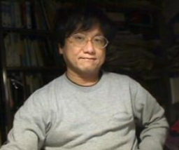 sasuke6027