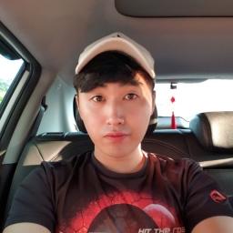 seonwoo263