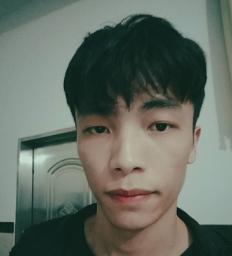 shenxiao