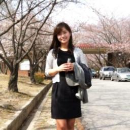 soyeonsh