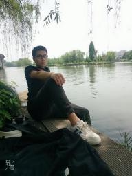 wuzhiang