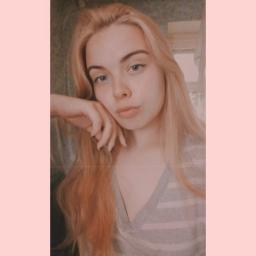 yulia1988