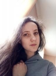 yuliyaignatovich