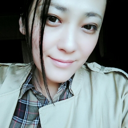 yuu_yano
