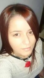 alicia_g
