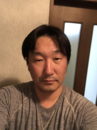 eguyo4810