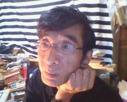 hankakusai1234