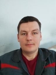 mikhailkov
