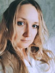 nastasiya182